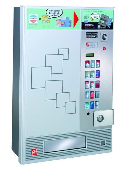 zigarettenautomat funktion